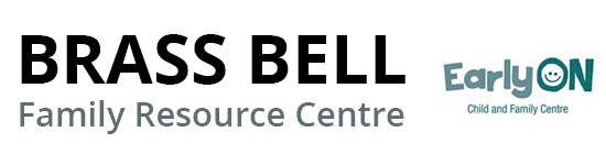 Brass Bell | Family Resource Centre