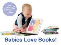 babies-love-books-read-to-me-calendar