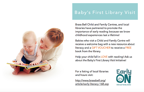 babys-first-library-visit-promotion-for-